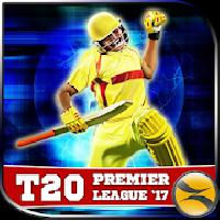 t20 premier league game 2013 gameskip