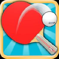 table tennis 3d gameskip