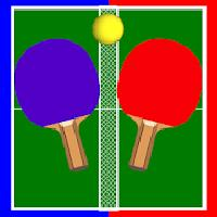 table tennis classic hd 2