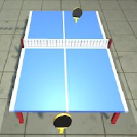 tabletennis6dof gameskip