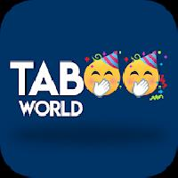 taboo world gameskip