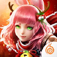 gameskip taichi panda 3: dragon hunter