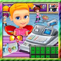 tailor boutique cash register gameskip