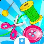 tailor kids gameskip
