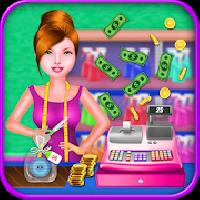 tailor store cash register gameskip