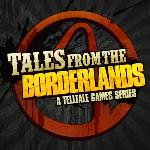 tales from the borderlands gameskip