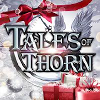 tales of thorn: global gameskip