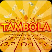 tambola - earn real money upip gameskip