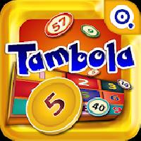 tambola - indian bingo gameskip