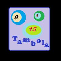 tambola numbers gameskip