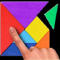 tangram puzzle for kids gameskip