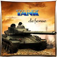 tank defense games gameskip