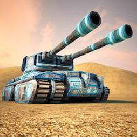 tank future force 2050 gameskip