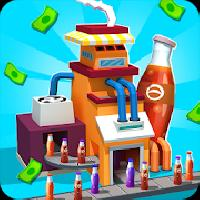 tap soda tycoon - rich tapping capitalist gameskip