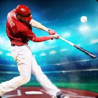 tap sports baseball 2016 gameskip