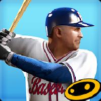 tap sports baseball gameskip