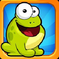 tap the frog gameskip