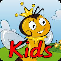 tap the queen kids gameskip