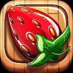 tasty tale: puzzle cooking game gameskip