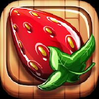 tasty tale:puzzle cooking game gameskip