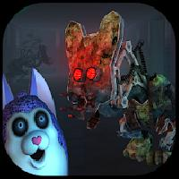 tattletail survival night: custom monsters gameskip