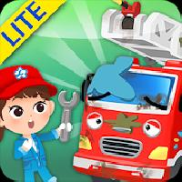 tayo repair game (lite) gameskip