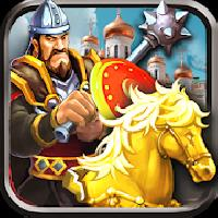 td tower defense gameskip