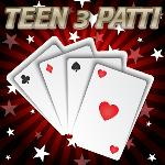 teen 3 patti gameskip