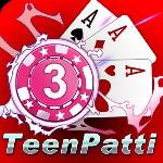 teen patti 2 gameskip
