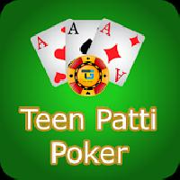 teen patti gameskip