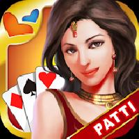 teen patti - bollywood 3 patti gameskip