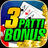 teen patti bonus gameskip