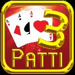 teen patti by bl games gameskip