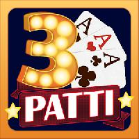 teen patti casino -indian live gameskip