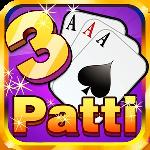 teen patti gold flush poker gameskip