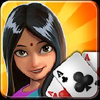 teen patti home