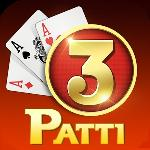teen patti indian poker gameskip