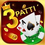 teen patti king - indian poker gameskip