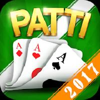 gameskip teen patti klub  lucky