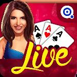 teen patti live gameskip