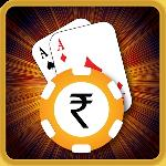 teen patti matka gameskip