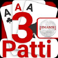 teen patti offline india poker gameskip