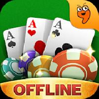 teen patti offline  klub gameskip