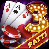 teen patti party