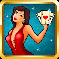 teen patti poker offline gameskip