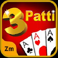 teen patti royal (offline and live) gameskip