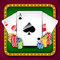 teen patti square gameskip