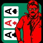 teen patti : three card poker gameskip