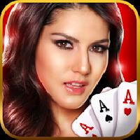 teen patti with sunny leone gameskip