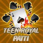 teen royal patti gameskip